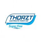 Thorzt Solo-Shot 50pk 3g Sugar Free Sachets