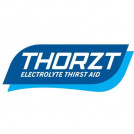 Thorzt Shot Load 600ml Low GI Liquid Concentrate