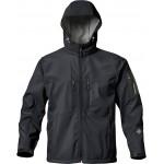 StormTech Epsilon H2Xtreme Soft Shell Jacket