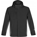 StormTech Atmosphere 3-in-1 Soft Shell Jacket