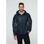 Aussie Pacific Sheffield Mens Jacket