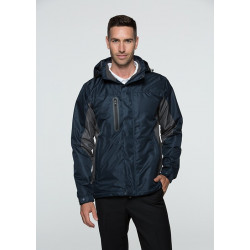 Aussie Pacific Sheffield Mens Jacket