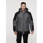 Aussie Pacific Kingston Mens Jacket