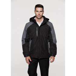 Aussie Pacific Napier Mens Jacket