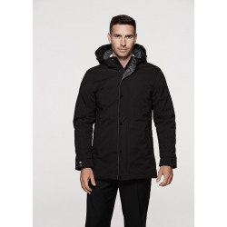 Aussie Pacific Parklands Mens Jacket