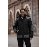 Aussie Pacific Kingston Womens Jacket