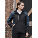 Aussie Pacific Napier Womens Jacket