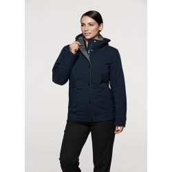 Aussie Pacific Parklands Womens Jacket