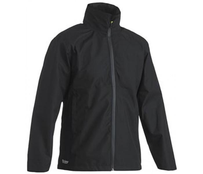 Bisley Ripstop Lightweight Jacket