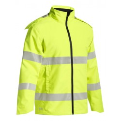Bisley Ripstop Day/Night Jacket