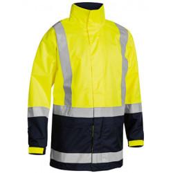 Bisley Day/Night Shell Jacket
