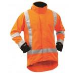Bison Stamina TTMC-W Soft Shell Jacket