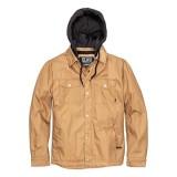 Elwood Utility Jacket