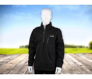 Norsewear Ruapehu Windblocker Jersey