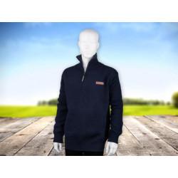 Norsewear Ruahine Windblocker Jersey