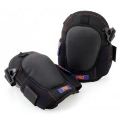 PRO Comfort Kneepads