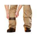 Portwest Trouser Kneepads