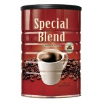 Special Blend Instant Coffee