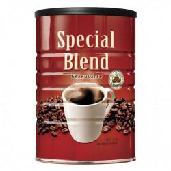 Special Blend 1kg Coffee Granules