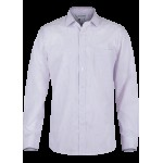 AP Business Bayview Mens Long Sleeve Shirt