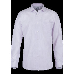Aussie Pacific Bayview Mens Long Sleeve Shirt
