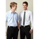 Biz Ambassador Mens Long Sleeve Shirt