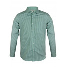 Aussie Pacific Epsom Mens Long Sleeve Shirt