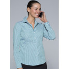 Aussie Pacific Epsom Womens Long Sleeve Shirt