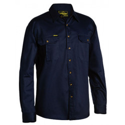 Bisley Original Cotton Shirt
