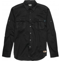 Elwood Utility Long Sleeve Shirt