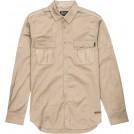 Elwood Utility Long Sleeve Shirt