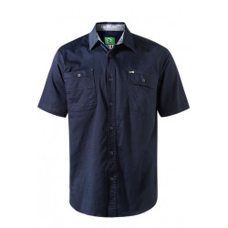 FXD SSH-1 Stretch Short Sleeve Shirt