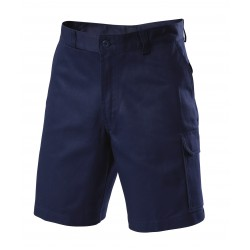 Hard Yakka Gen-Y Cotton Shorts