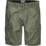 Elwood Utility Shorts