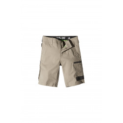 FXD WS-3W Stretch Womens Shorts