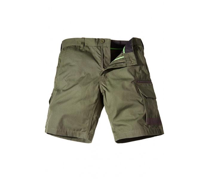 FXD WS-1 Work Shorts
