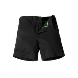 FXD WS-2 Short Shorts