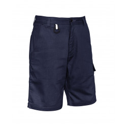 Syzmik Rugged Cooling Mens Shorts