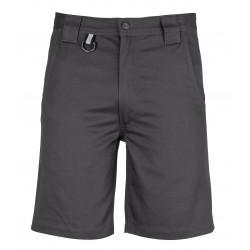 Syzmik Utility Mens Shorts