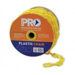 PRO Plastic Safety Chain