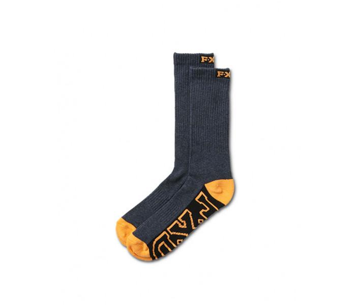 FXD SK-1 5pk Work Socks
