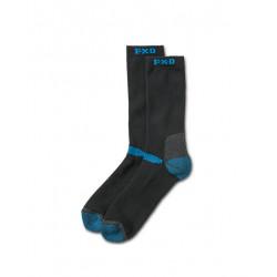 FXD SK-2 4pk Work Socks