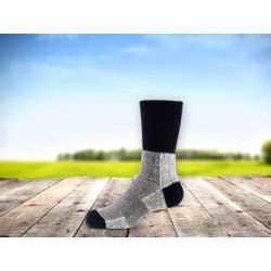 Norsewear Foot Doctor Socks