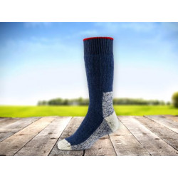 Norsewear Thermal Socks