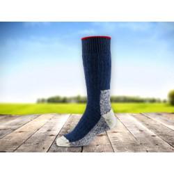 Norsewear Thermal Socks