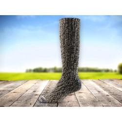 Norsewear Farm Fleck Socks