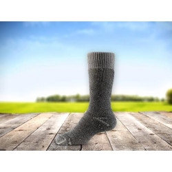 Norsewear High Country Socks