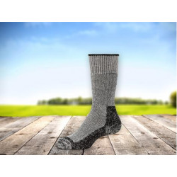 Norsewear Gumboot Socks