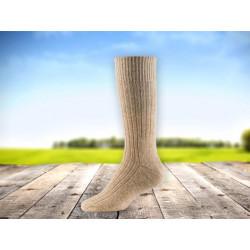 Norsewear Softly Softly Socks