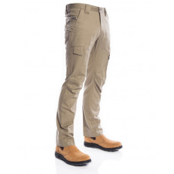 King Gee Narrow Lightweight Tradie Pant